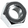 Rim Clamp Nut 3/4-10 Thread 1-1/4 Hex