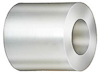 Spacer Bushing .257 Id 1/2 Od 1/4 Length