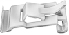 Ford Door Belt Moulding Clip