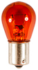 Industry Standard 1156A Bulb