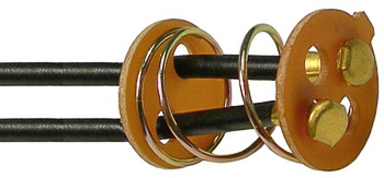 Pig Tail Connectors