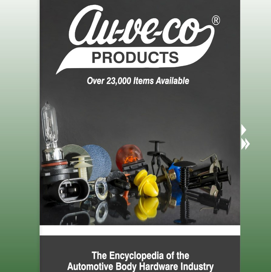 SEARCH THE AUVECO CATALOG